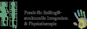 Praxis für Rolfing und Physiotherapie